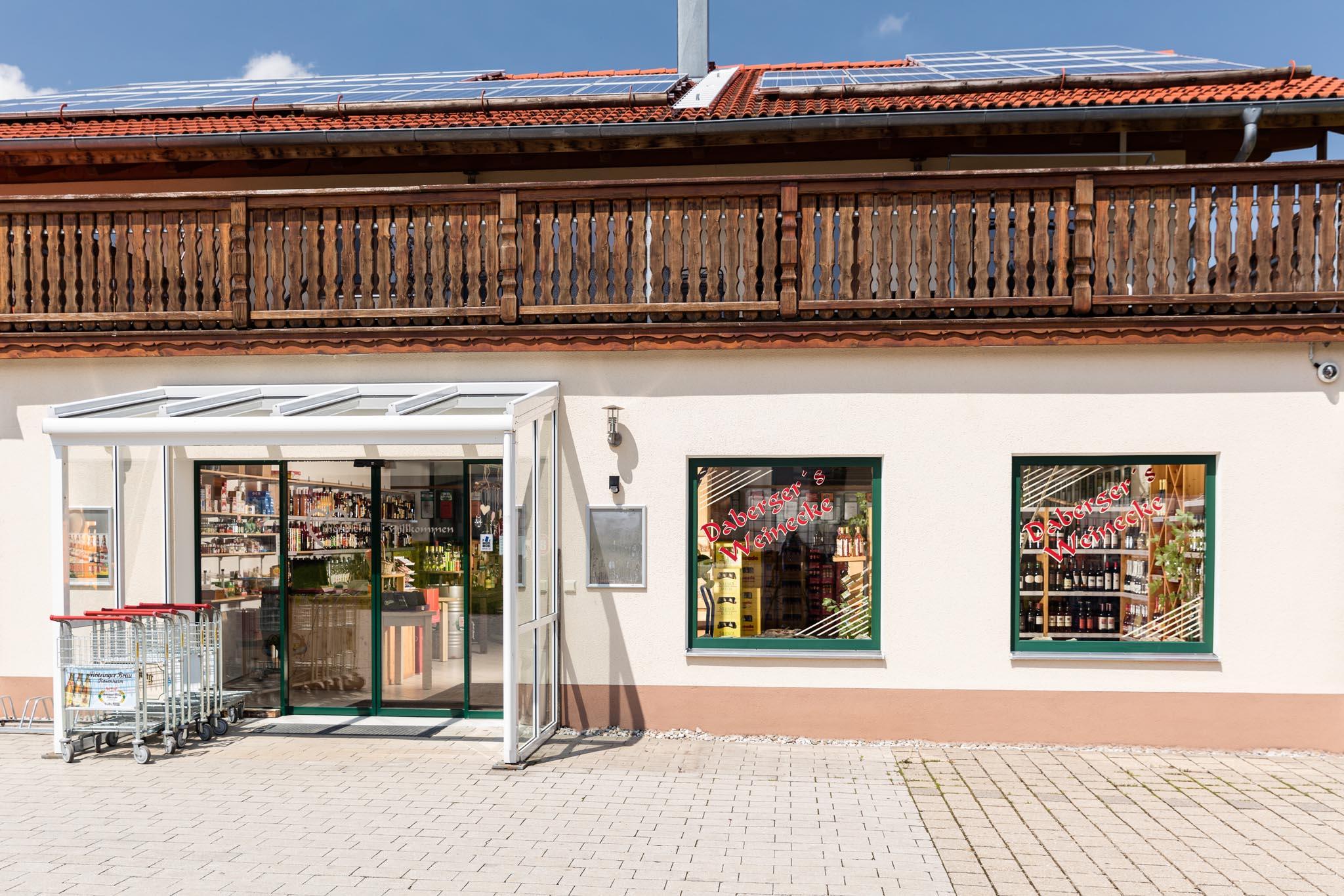 Innenarchitektur Emmendingen berühmt getränke berger fotos das beste architekturbild huepie com